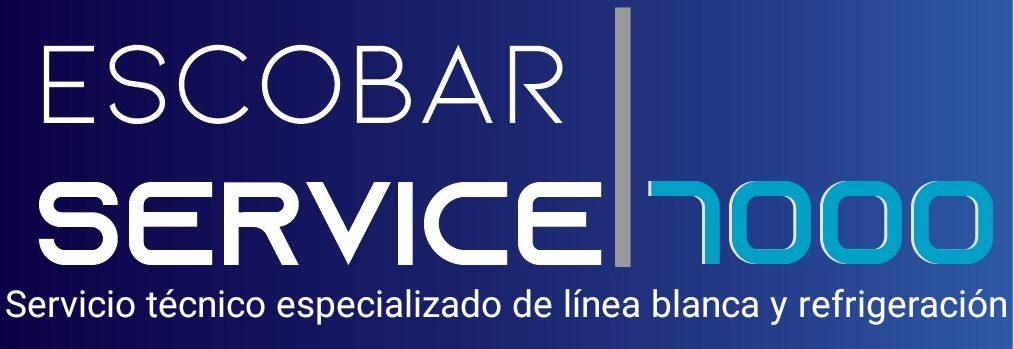Servicio Técnico Especializado de Linea Blanca y Refrigeración-Reparación de Neveras