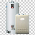 bradford-white-tankless-water-heating-a-o-smith-water-products-company-electric-heating-a2z-plumbing-gas-and-hotwater